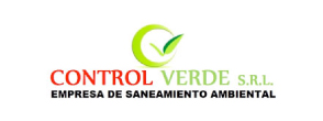pdg.pe-cliente-logotipo-imagen-10
