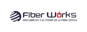 pdg.pe-cliente-logotipo-imagen-16
