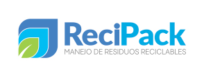 pdg.pe-cliente-logotipo-imagen-24