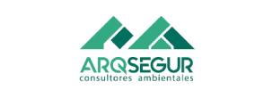 pdg.pe-cliente-logotipo-imagen-28