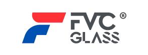 pdg.pe-cliente-logotipo-imagen-30