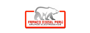 pdg.pe-cliente-logotipo-imagen-37