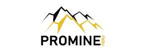 pdg.pe-cliente-logotipo-imagen-38