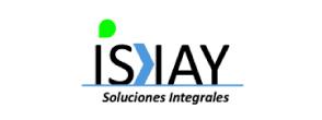 pdg.pe-cliente-logotipo-imagen-41