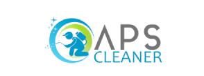 pdg.pe-cliente-logotipo-imagen-5