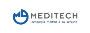 pdg.pe-cliente-logotipo-imagen-8